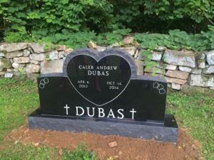memorial-front